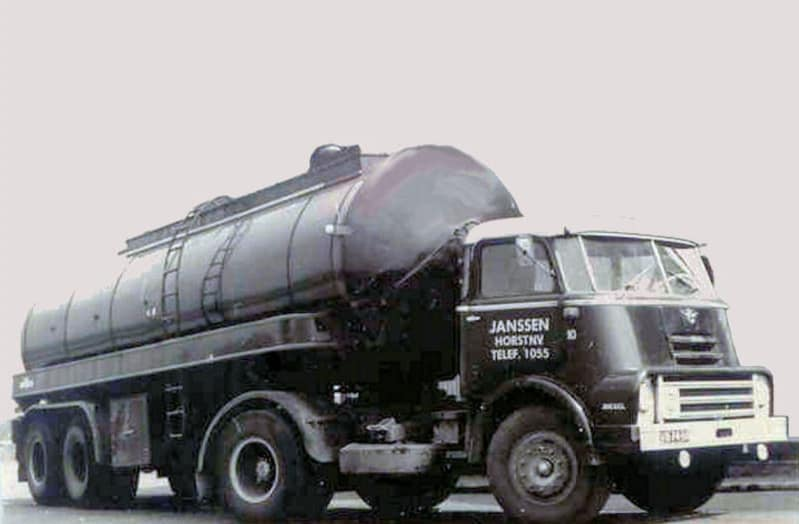 Janssen-Horst-DAF-DO