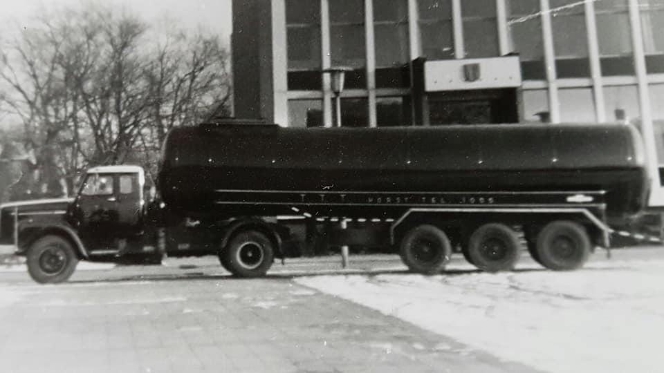 Jos-van-Lier