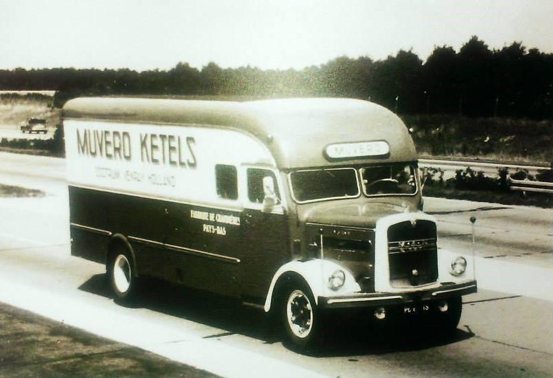 Muvero-Venray-Anja-van-Arkel-foto-2