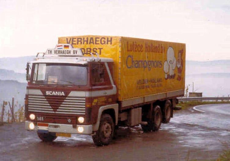 Peter-Veenendaal-foto