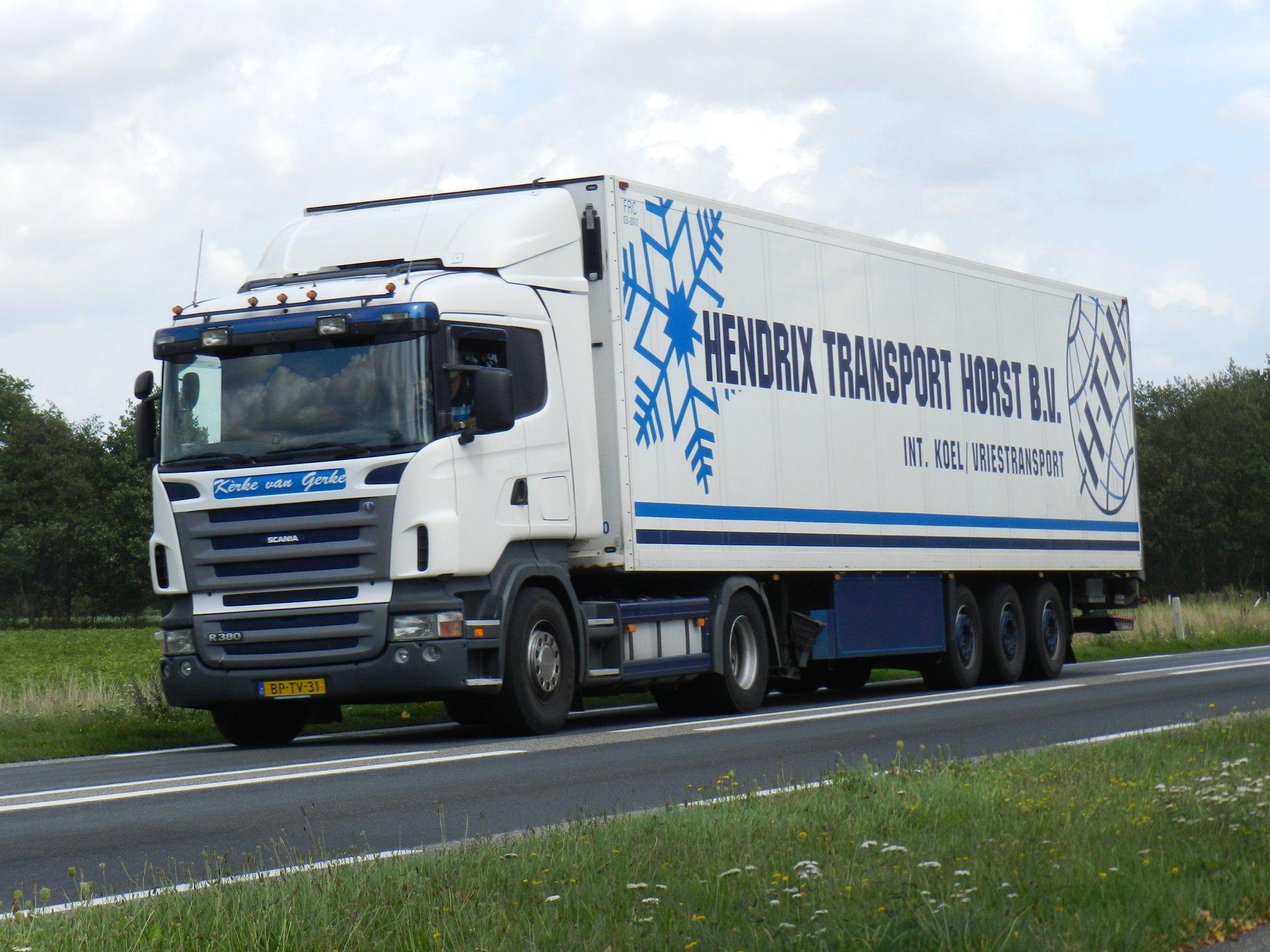 Scania-R380--Math-Keijsers-foto