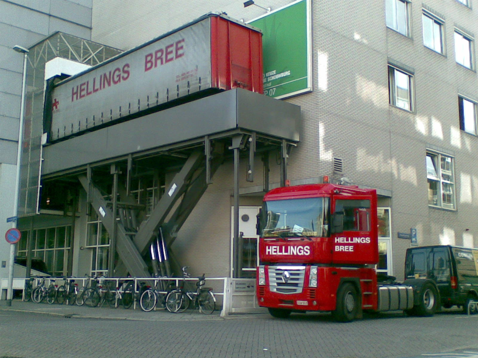 op-de-Helling-lossen-
