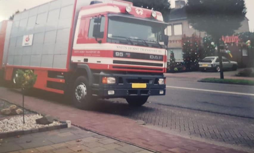 Chauffeur-Pa-Jeu-Vergeldt-archief-zoon-Raimond-2