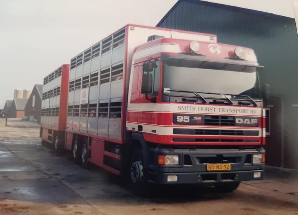Chauffeur-Pa-Jeu-Vergeldt-archief-zoon-Raimond-3
