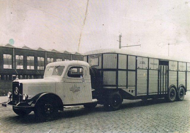 J-Sol-Breda--Harrie-Schreurs--archief-1