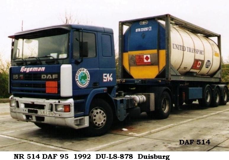 NR-514-DAF-95-van-Michael-uit-Oberhausen-auto-van-Hegeman-GmbH-Oberhausen-mee-verhuist-naar-Duisburg-2