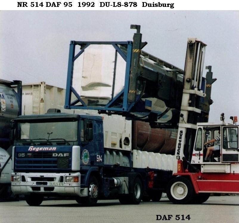 NR-514-DAF-95-van-Michael-uit-Oberhausen-auto-van-Hegeman-GmbH-Oberhausen-mee-verhuist-naar-Duisburg-5