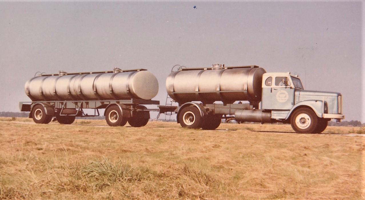 Rudi-Zemann-Begin-jaren-70-Melk-gereden-bij-Hendrik-Polsvoort---1
