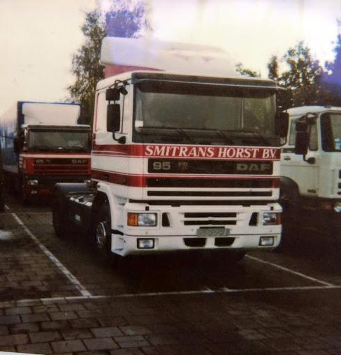 Smitrans-Horst