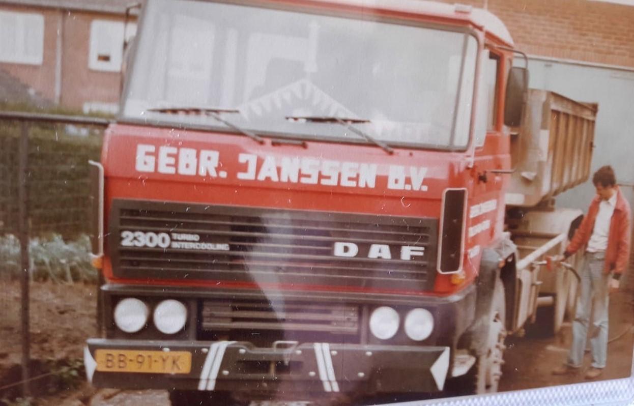 Chauffeur-Wil-Krijntjes---archief-Jan-Janssen