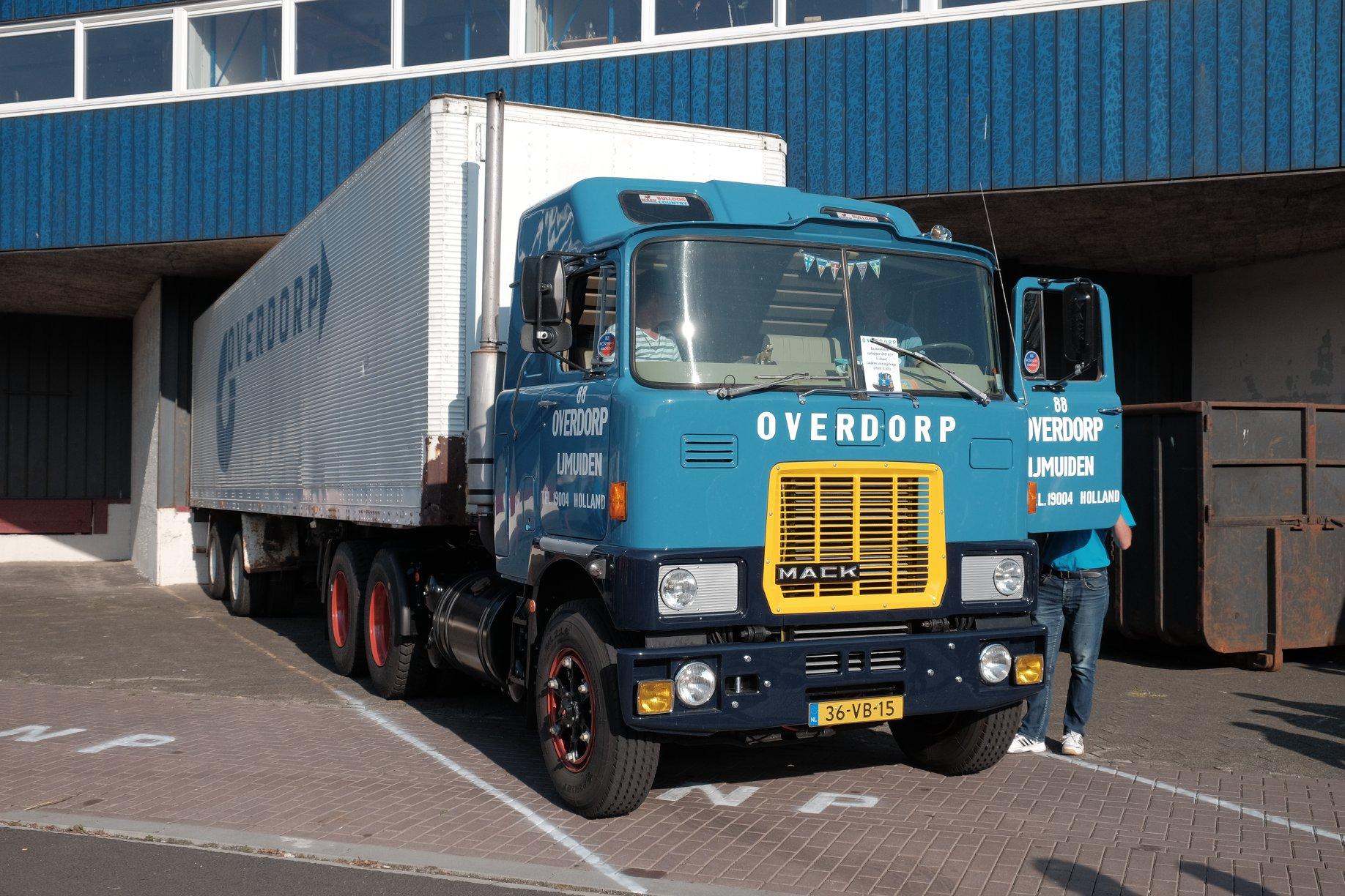 Chauffeur-Wim-De-Vries-Bert-van-Zoest-archief