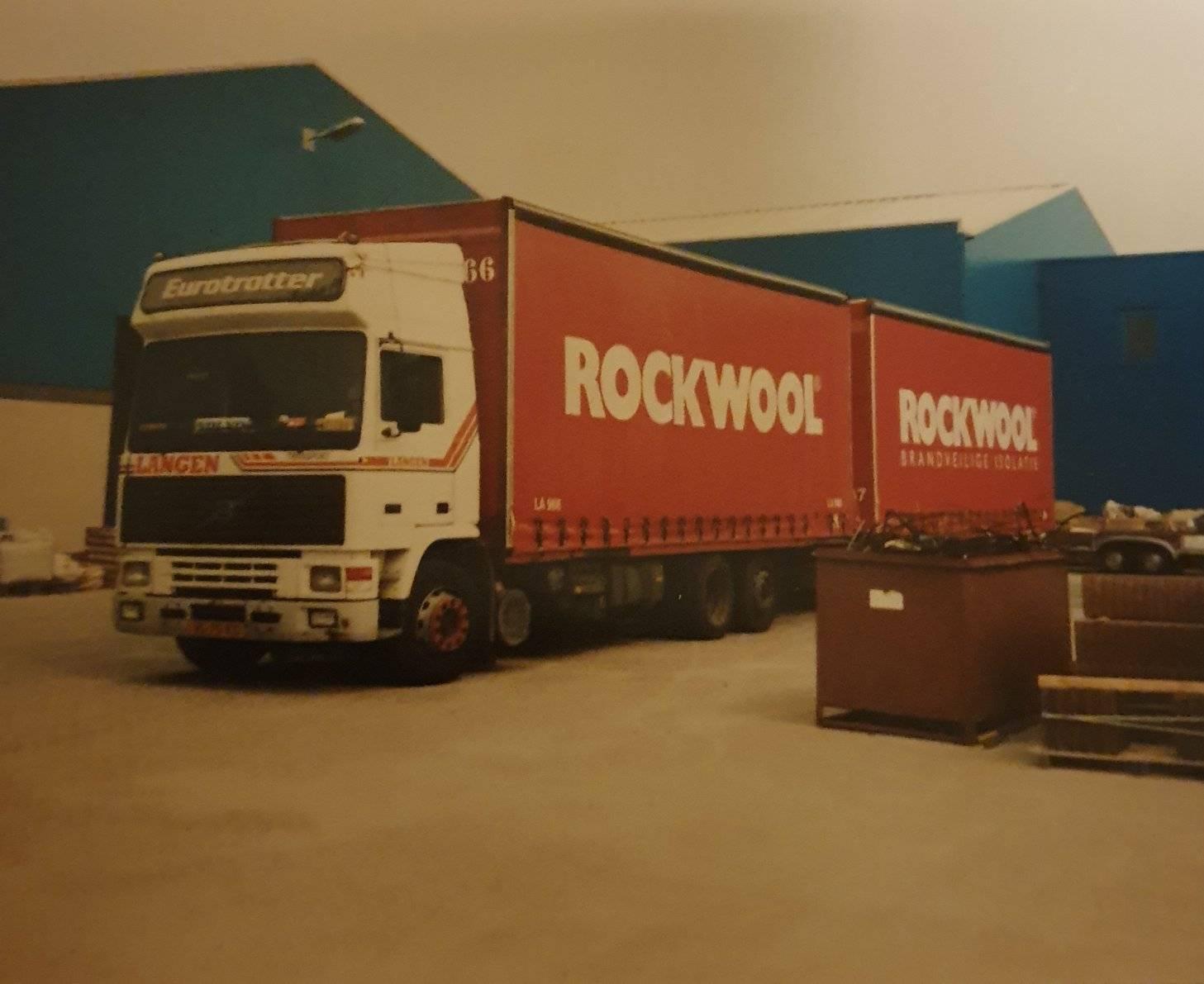 Gerardus-Beekman--Toch-nog-de-foto-gevonden-van-mijn-eerste-auto-bij-de-firma--juni-1999