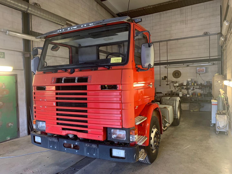 Jan-Janssen-Scania-