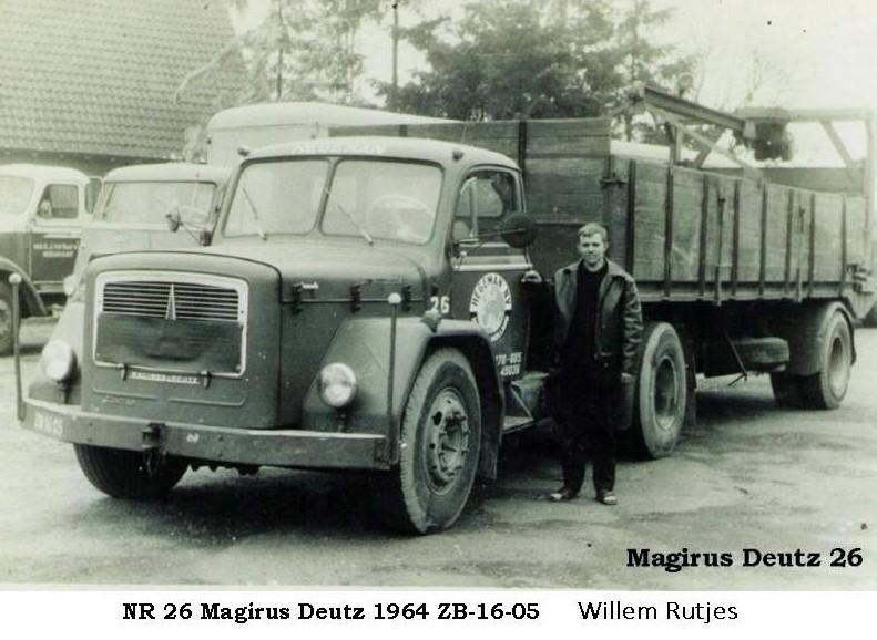 NR-26-Magirus-Deutz-met-Willem-Rutjes-2