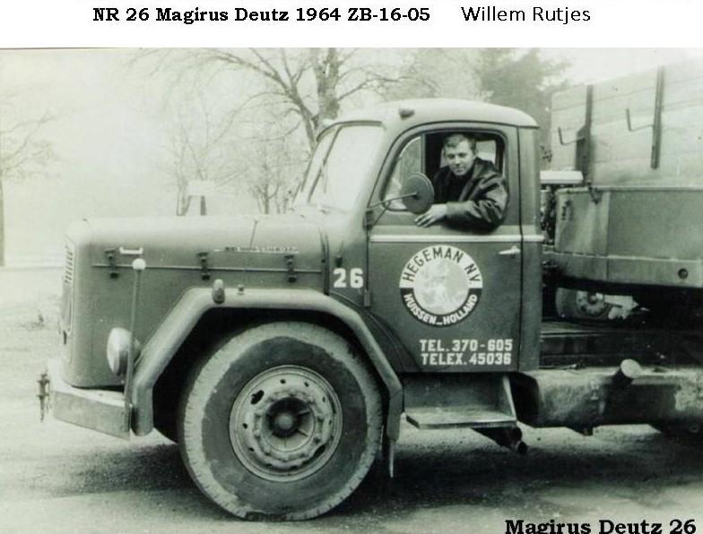 NR-26-Magirus-Deutz-met-Willem-Rutjes-4