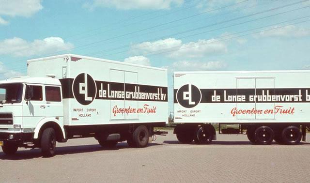 de-Lange-Grubbenvorst-Harrie-Schreurs-archief