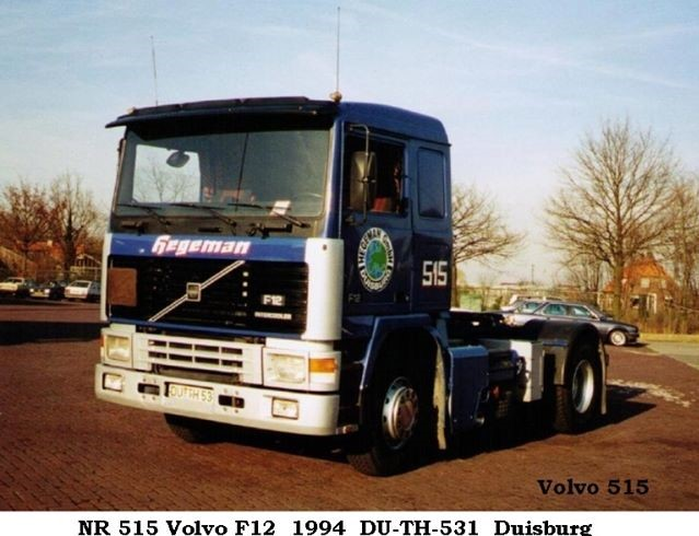 NR-515-Volvo-F12-Hegeman-GmbH-Duisburg-2