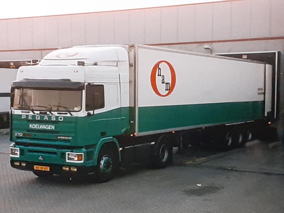 Pegaso-370-Perry-Pegaso-archief-2