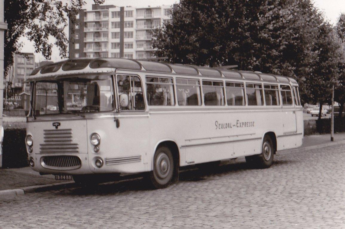 Boosten-14-van-Hool-Fiat-309-1960