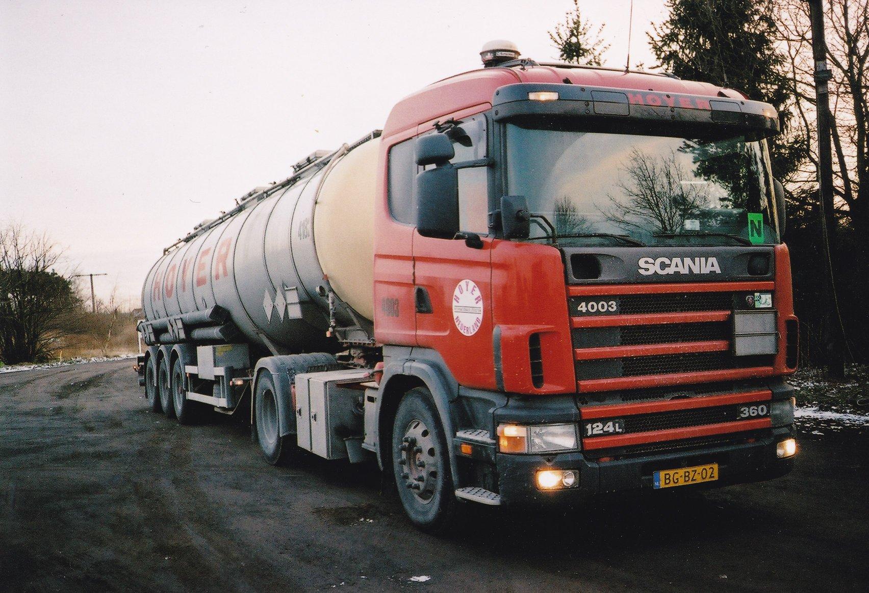 Scania-124-360-BG-BZ-02