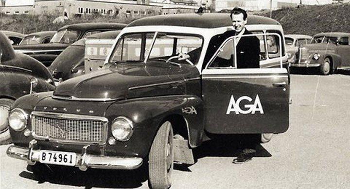 Volvo-Duett-voor-AGA