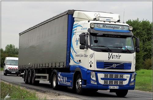 Volvo-FH-500