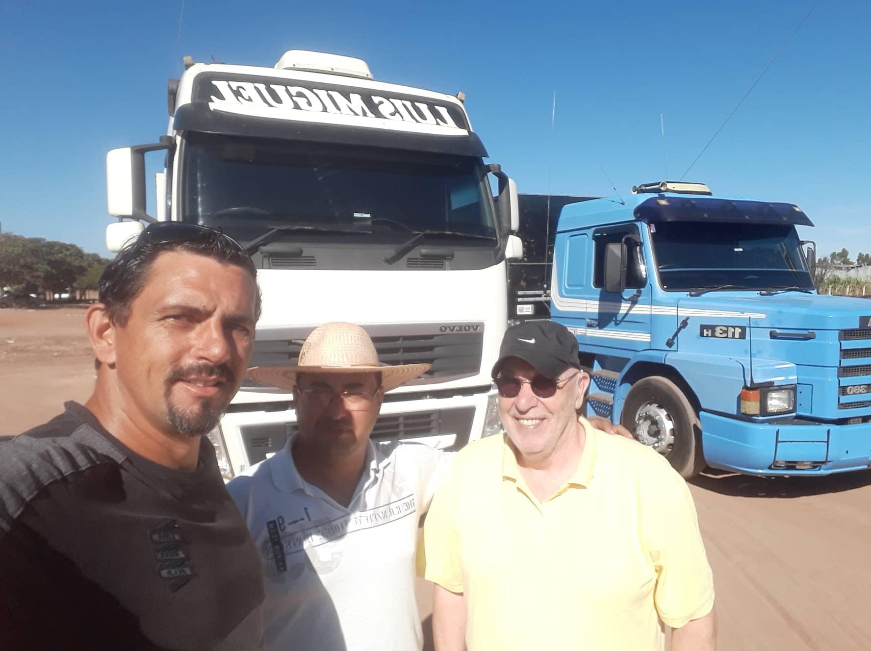6-6-2019-met-een-chauffeur-uit-Sao-Paulo-katoen-aan-laden--1