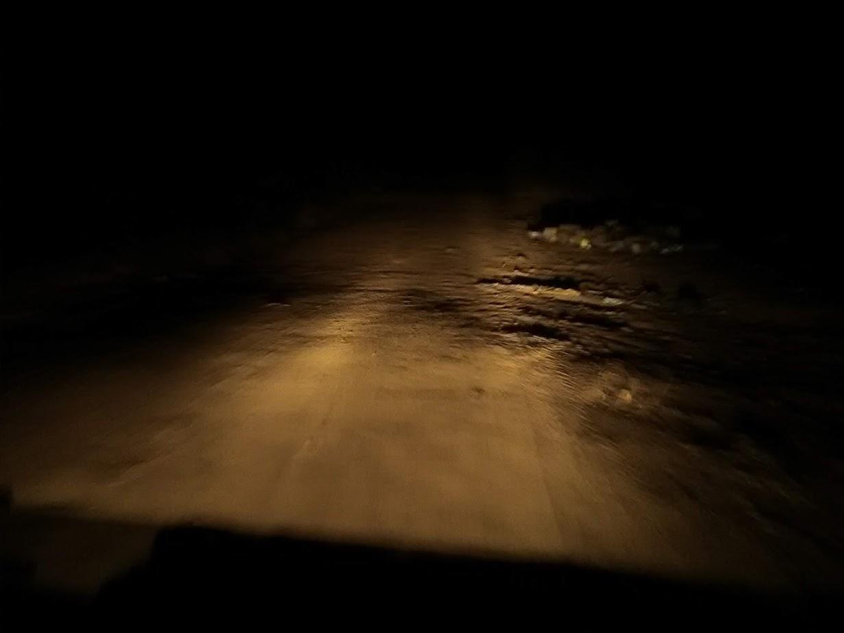 8-6-2019-beruchte-weg-met-vrachtwagen-over-vallers--14-km-lang-ca-een-uur-rijden-richting-Sao-Paulo-4
