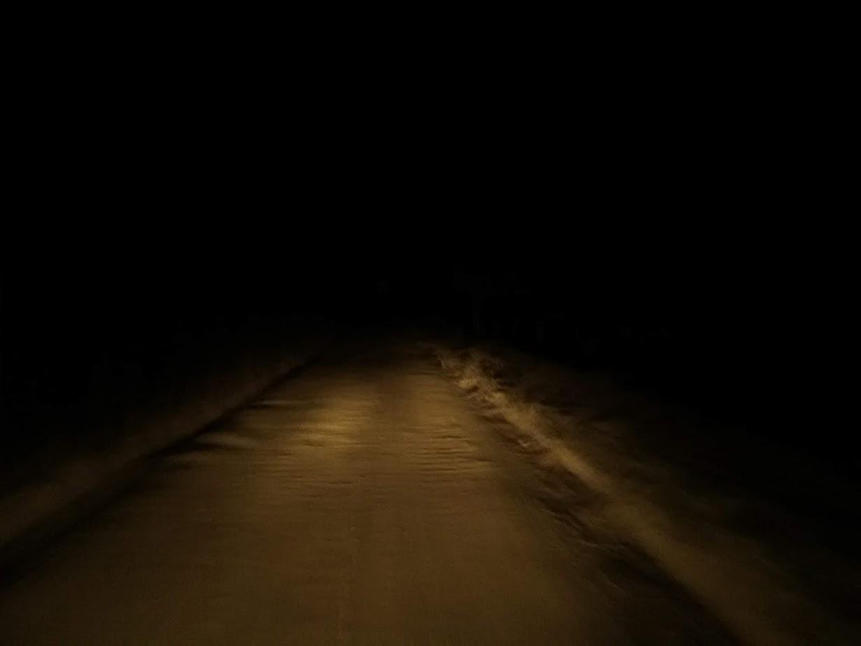 8-6-2019-beruchte-weg-met-vrachtwagen-over-vallers--14-km-lang-ca-een-uur-rijden-richting-Sao-Paulo-5