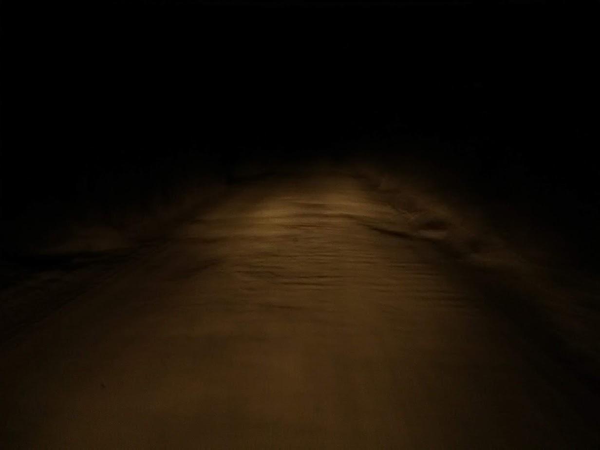 8-6-2019-beruchte-weg-met-vrachtwagen-over-vallers--14-km-lang-ca-een-uur-rijden-richting-Sao-Paulo-6
