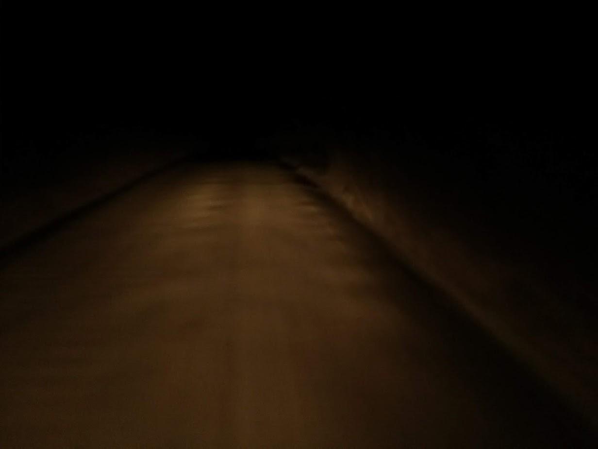 8-6-2019-beruchte-weg-met-vrachtwagen-over-vallers--14-km-lang-ca-een-uur-rijden-richting-Sao-Paulo-7