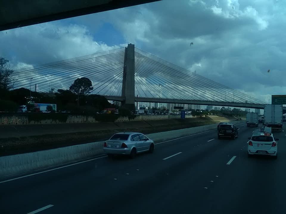 9-6-2019-door-Sao-Paulo-op-weg-naar-de-laadplaats-Paulina--10