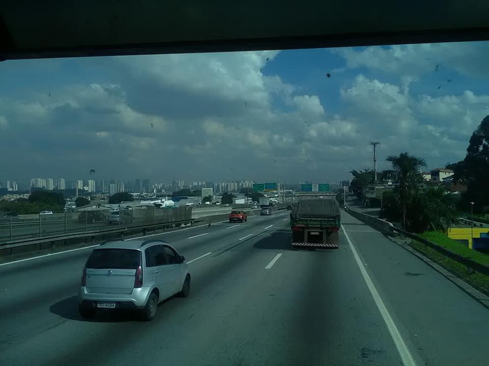 9-6-2019-door-Sao-Paulo-op-weg-naar-de-laadplaats-Paulina--13