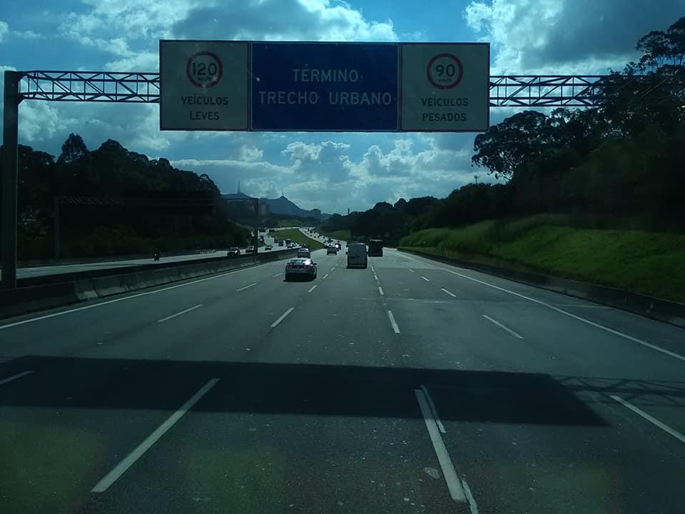9-6-2019-door-Sao-Paulo-op-weg-naar-de-laadplaats-Paulina--2