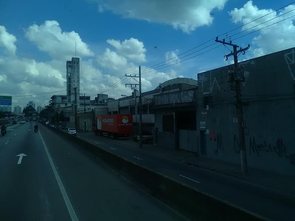 9-6-2019-door-Sao-Paulo-op-weg-naar-de-laadplaats-Paulina--3