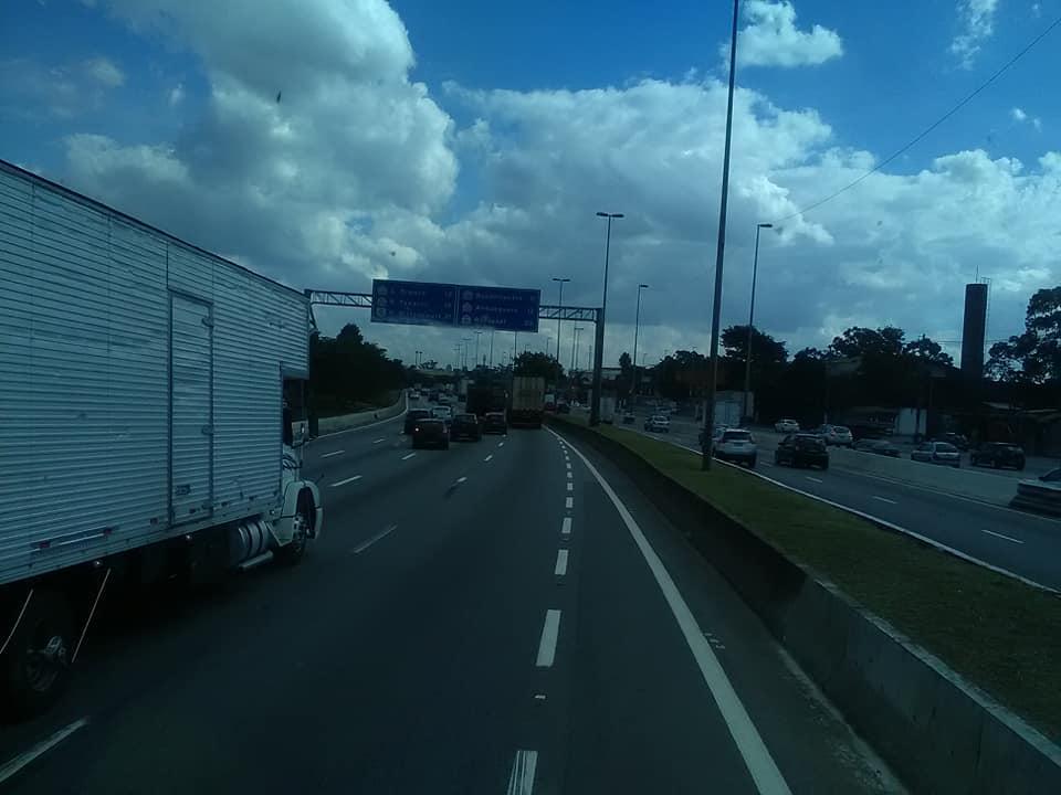 9-6-2019-door-Sao-Paulo-op-weg-naar-de-laadplaats-Paulina--5