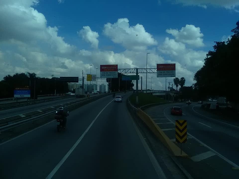 9-6-2019-door-Sao-Paulo-op-weg-naar-de-laadplaats-Paulina--8