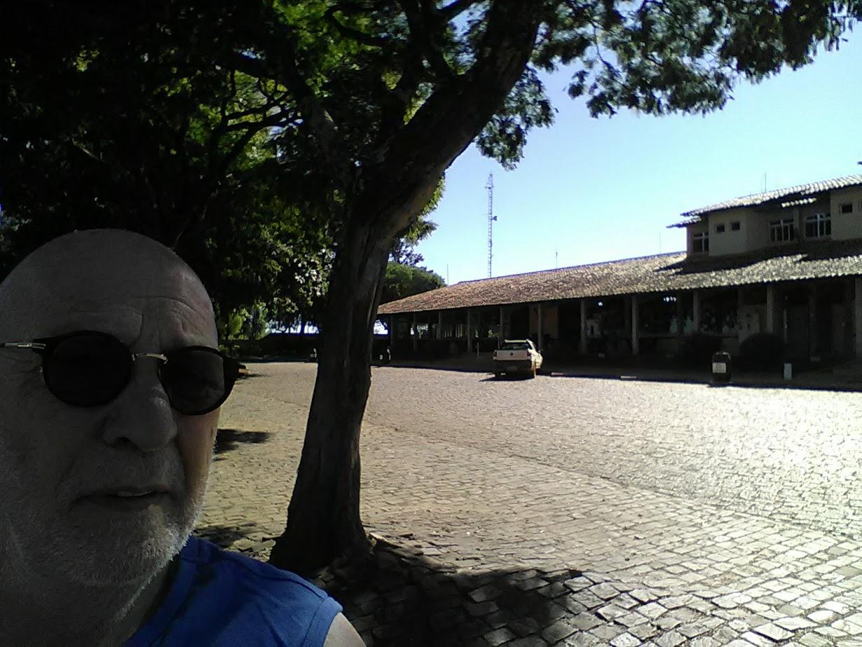 9-6-2019-door-Sao-Paulo-op-weg-naar-de-laadplaats-Paulina--49