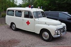 Ambulances-1