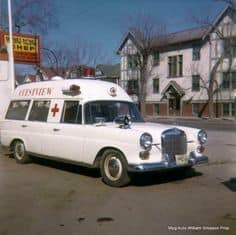 Ambulances-5