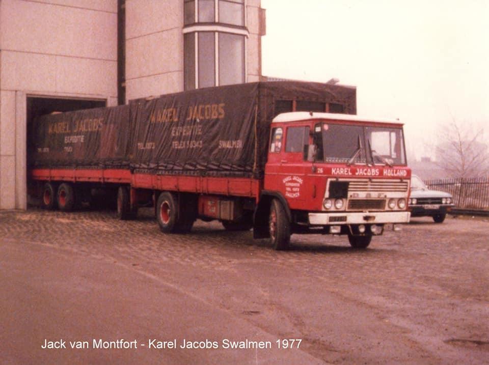 Daf-2600--Jack-van-Montfort