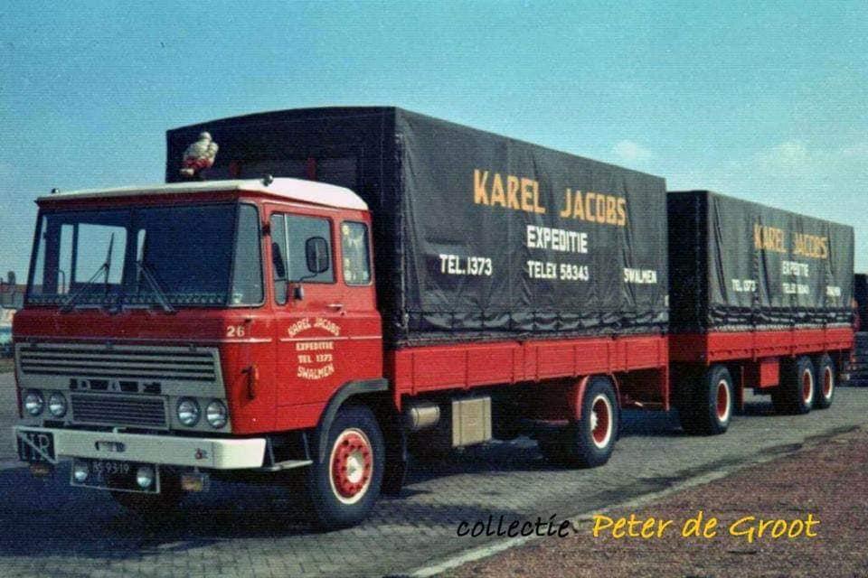 Daf-2600-combi-Jack-van-Montfort