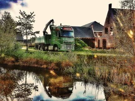 Dennis-de-Vries-en-Huib-Groen-foto-1