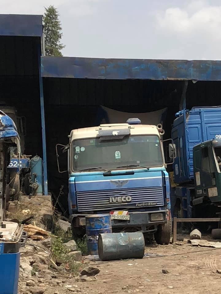 Iveco-Addis-Ababa-Ethiopia