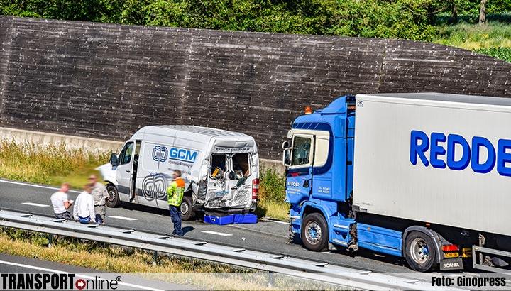 Ongeval-N36-27-06-2019[1]