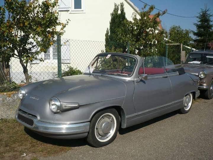 Panhard-PL17-Cabriolet-1963-1