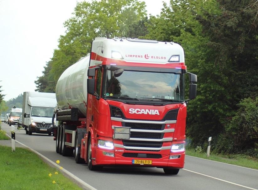 Scania-28-5-2019