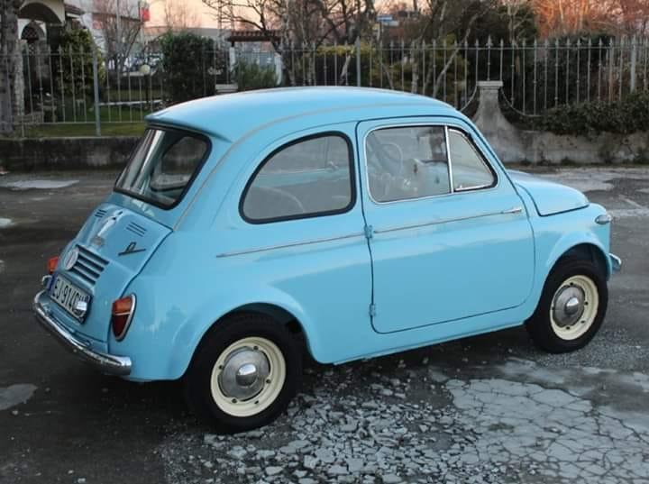 Steyr-Puch-500---1959