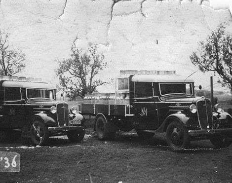 1936-Historie