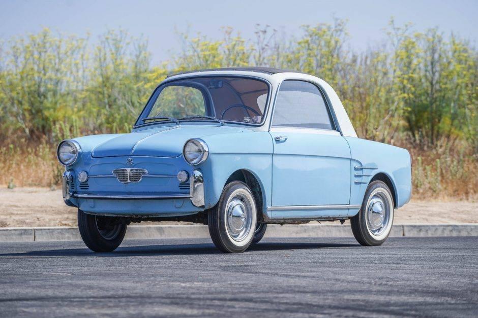 Autobianchi-Bianchina-Trasformabile-uit-1960-USA-altijd-bij-zijn-eerste-eigenaar-geweest----(1)